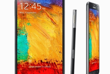 Update Galaxy Note 3 N9005 to ZHUENF1 Android 4 4 2 KitKat