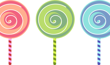 Lollipop – iDroid Horizon